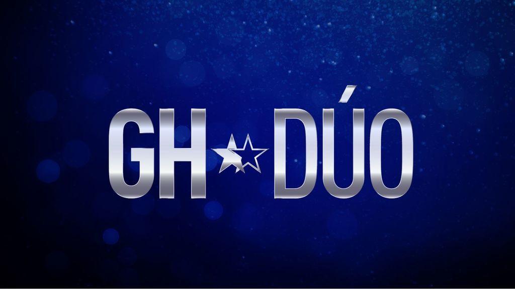 GH DÚO: la lista oficial de concursantes