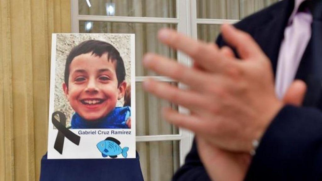 Veintidós niños han muerto por causas violentas en 2018 en España