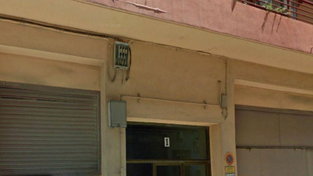 El misterio del cadáver de la maleta en Zaragoza se va despejando con la primera detención