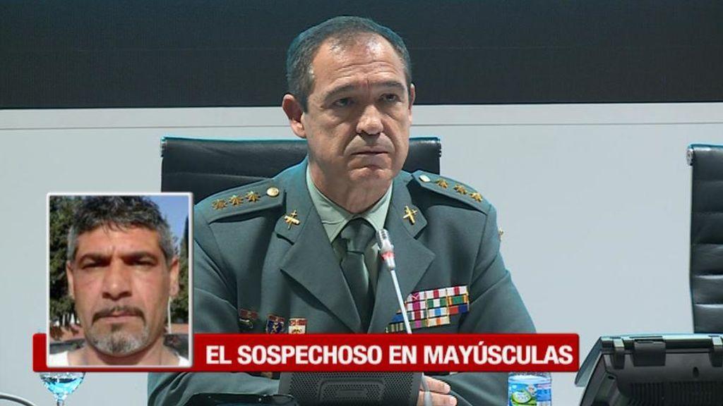 """Bernardo Montoya fue el """"sospechoso con mayúsculas"""" desde el primer momento"""