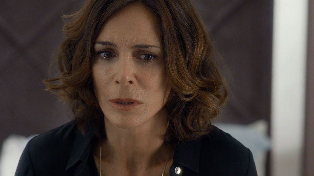 "Fernando García, a Lidia McMahón: ""Todo lo he hecho por ti"""