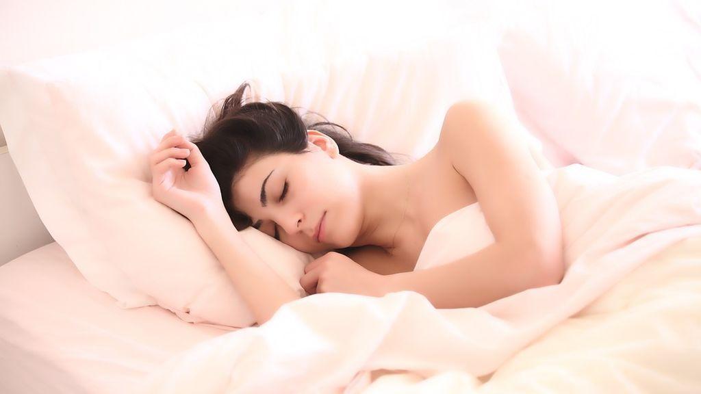 ¿Por qué es tan necesario dormir bien? Te contamos los beneficios de disfrutar de un sueño reparador