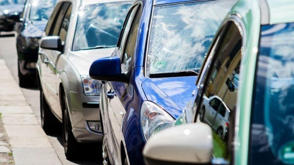 400.000 fallecidos en Europa por la contaminación: ¿cuánto afecta el tráfico al aire que respiras?