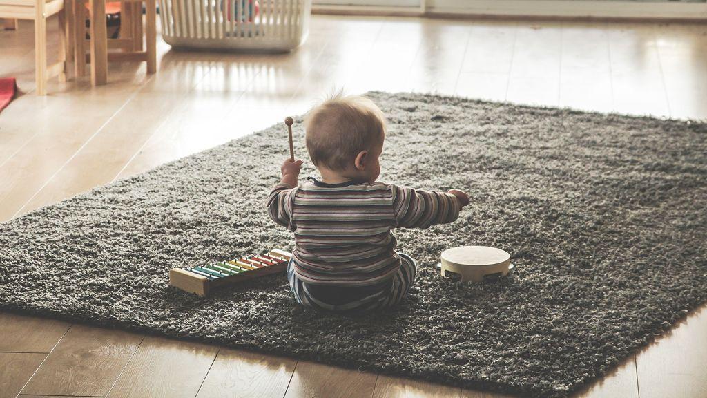 Estos regalos ayudarán a que tu hijo desarrolle su intelecto