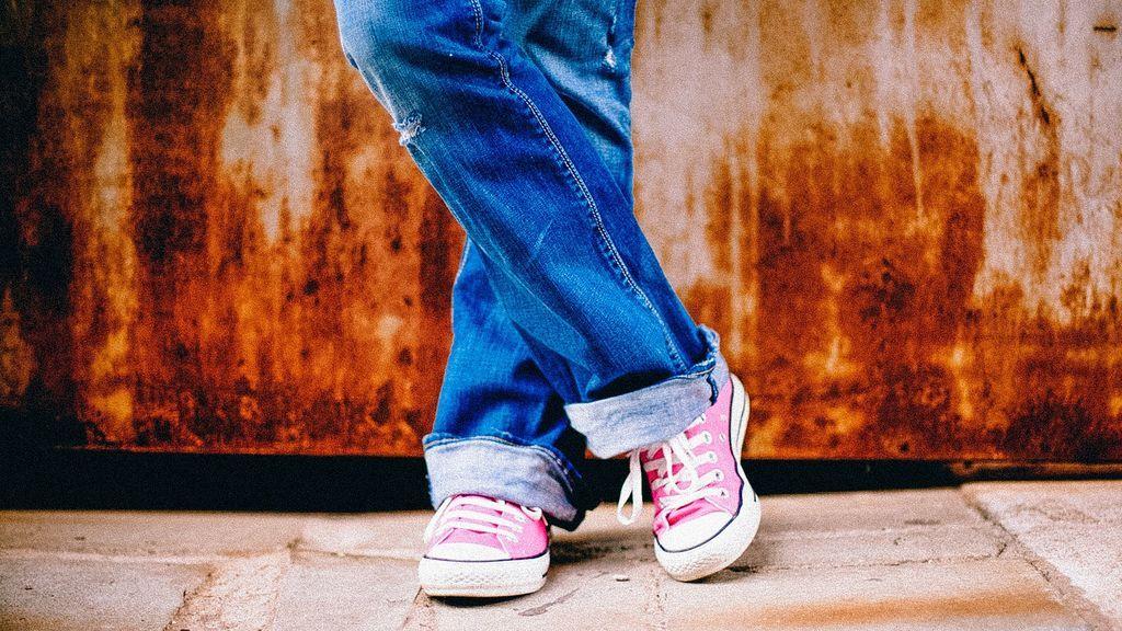 Descubre qué fomentan los trastornos de ansiedad en la edad adulta