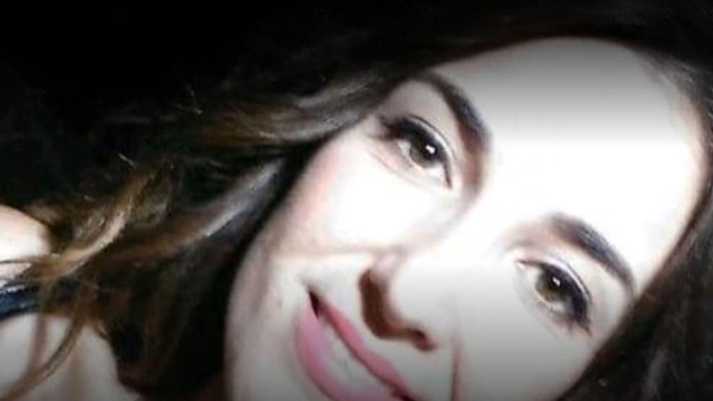 Los forenses creen que las pruebas ratificarán sus conclusiones de la autopsia de Laura Luelmo