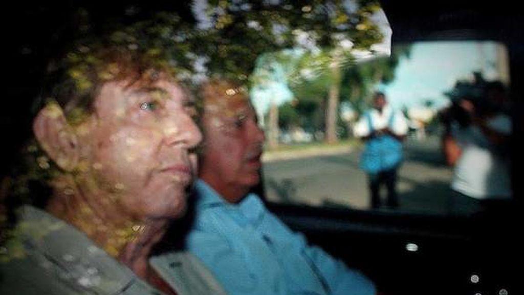 La Fiscalía brasileña imputa a curandero por violación