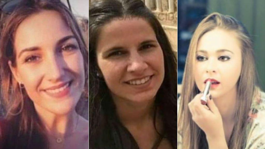 La cifra del dolor: 47 mujeres asesinadas en 2018