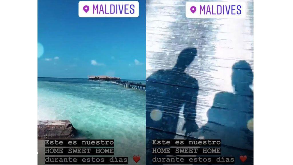 ares-teixido-maldivas