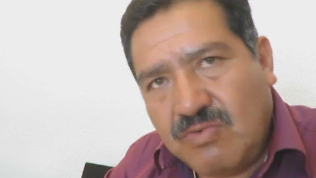 Fallece edil de Tlaxiaco tras atentado
