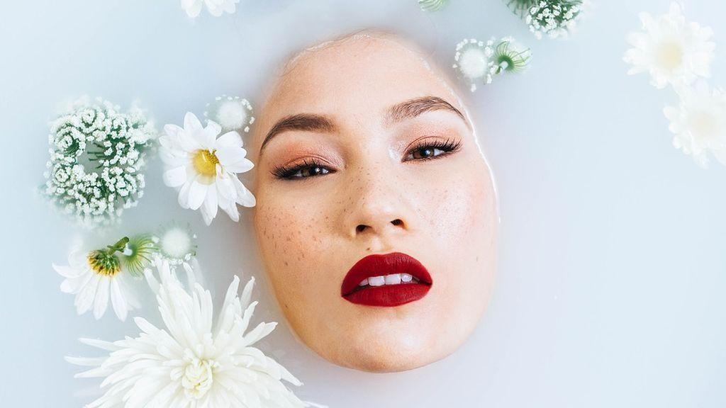 Seis trucos para rejuvenecer tu rostro