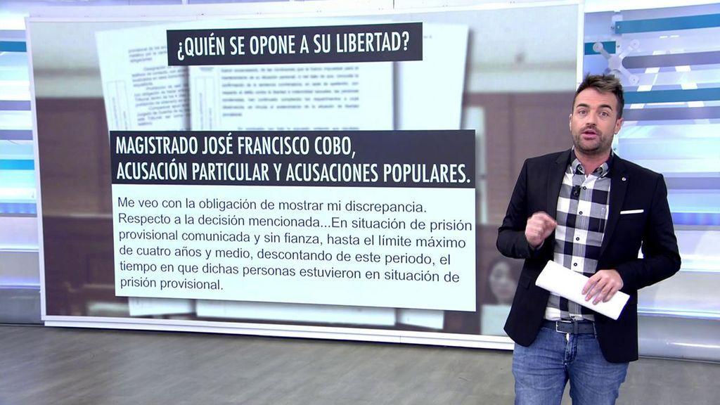 5ed4f10ecf https   www.telecinco.es masdetelecinco jesus-calleja-llora-emocion ...