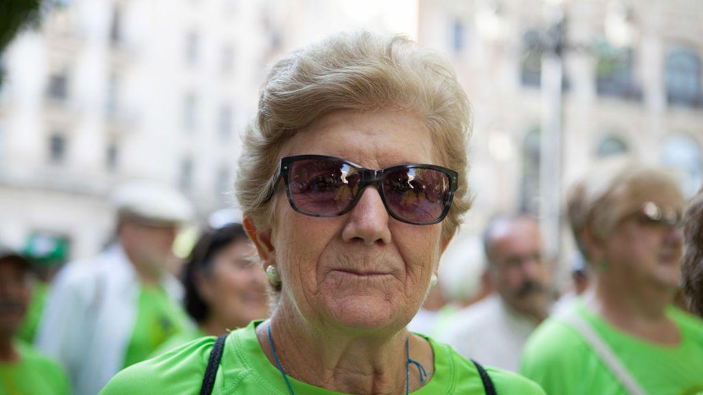 Canarias pregunta al Tribunal de Justicia de la UE si el 'complemento por maternidad' en pensiones discrimina a los hombres