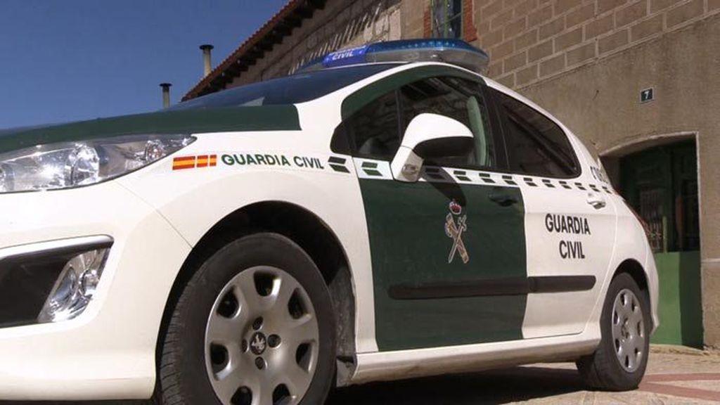 coche-Guardia-Civil-Abril-2017