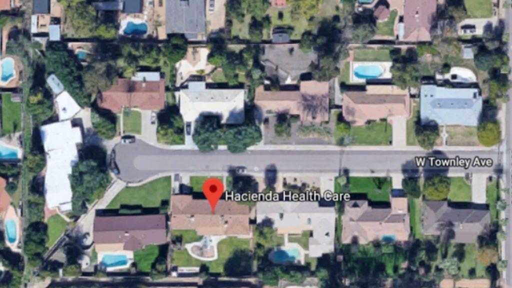 Investigan en Arizona la presunta violación de una mujer en estado vegetativo que dio a luz