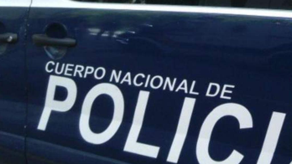 Dos jóvenes van a prisión por agredir sexualmente a una menor en Borriana (Castellón)