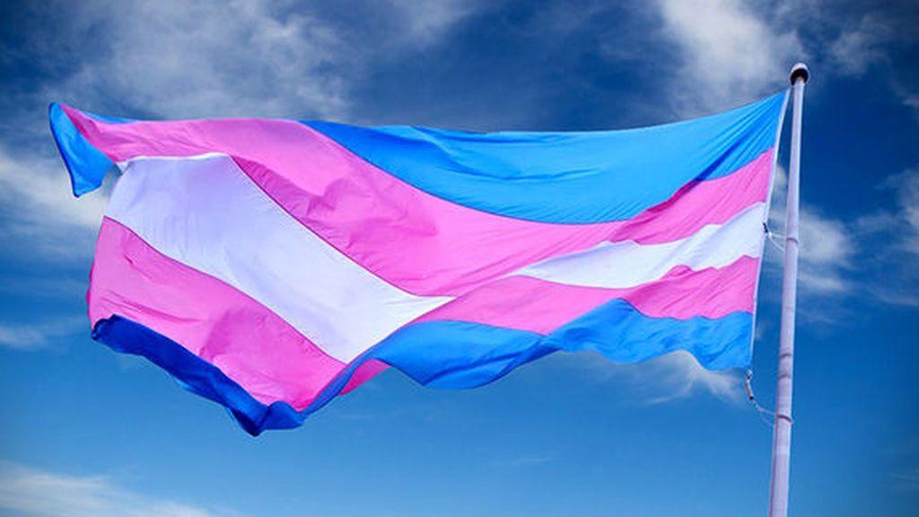 bandera-trans_EDIIMA20170331_0411_5