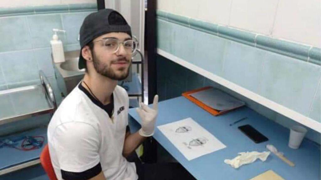 Hallan el cadáver del joven desaparecido en Jaén hace un mes