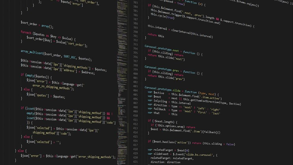 Hackeo en Alemania: 50 de las 1000 filtraciones a políticos son graves robos de datos