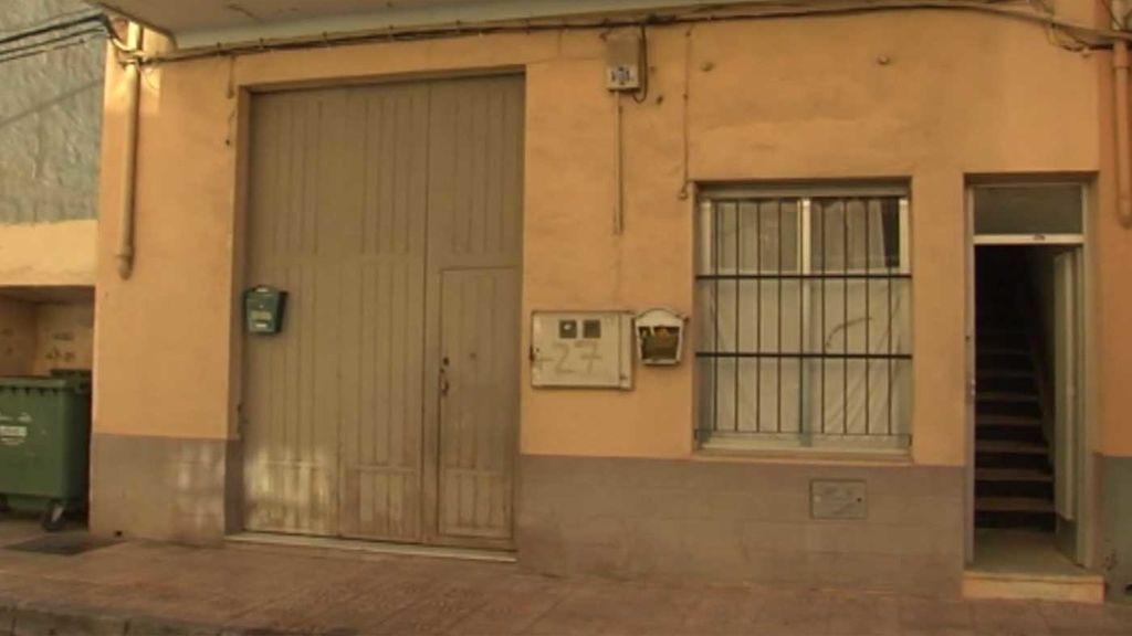 La Guardia Civil busca a más víctimas de la Manada de Callosa