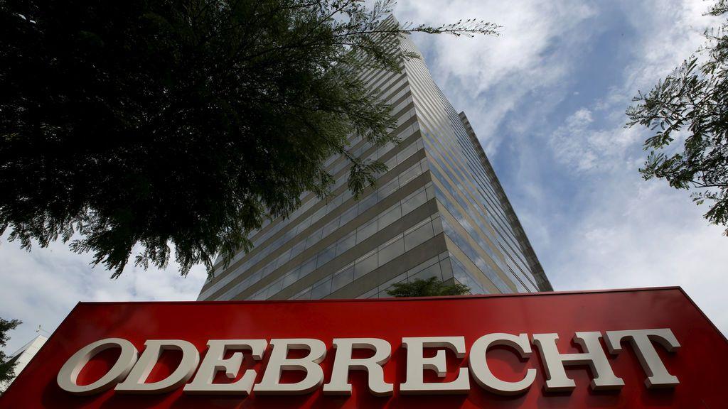 Cianuro, sobornos y corrupción: la leyenda negra del 'caso Odebrecht' crece con otro testigo muerto