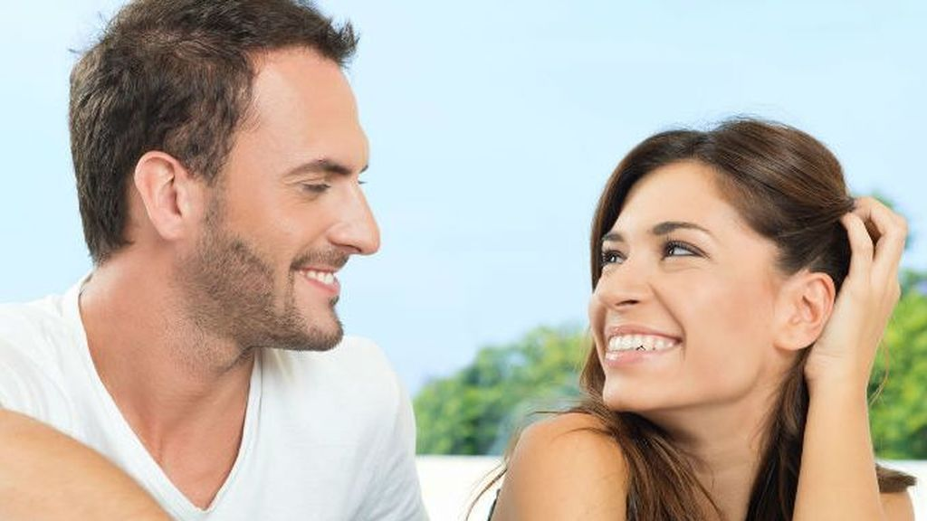 La monogamia se consigue mediante una fórmula genética