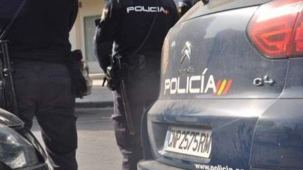 Las agresiones sexuales no cesan: denuncian otro intento en Vila Joiosa al salir del trabajo en un hospital