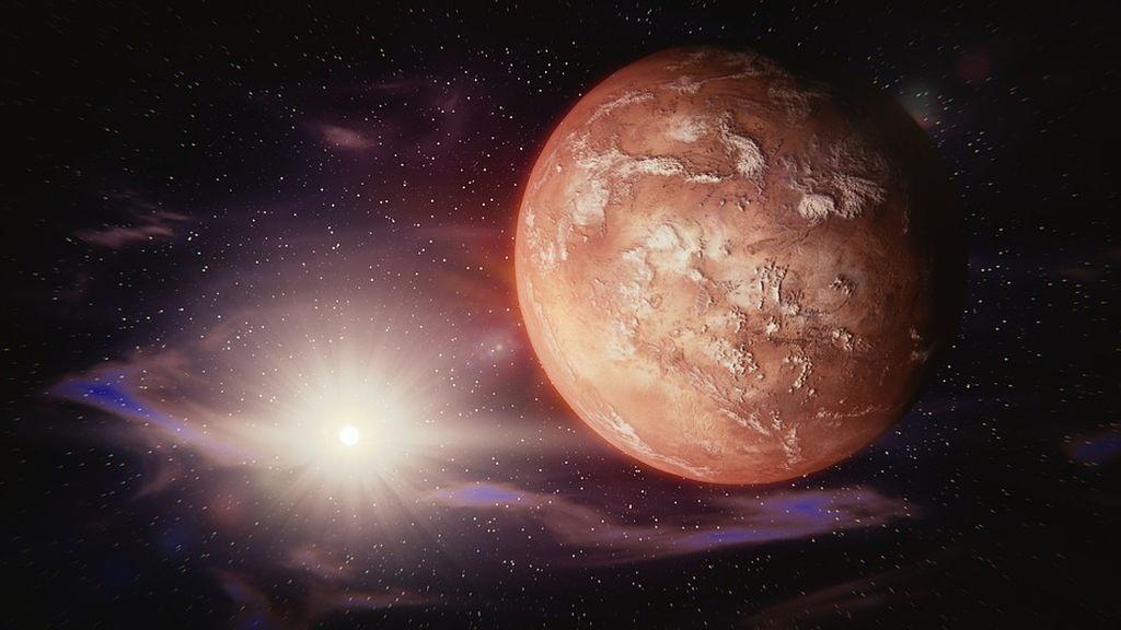 Investigadores españoles descubren un superplaneta parecido a la Tierra y con condiciones para que exista vida