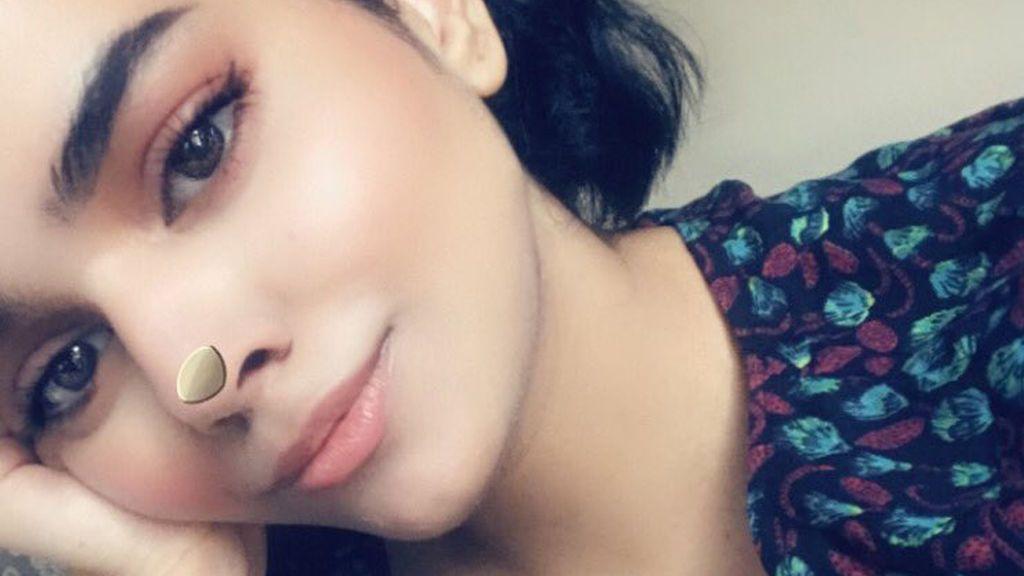 """Rahaf Mohammed exclama """"¡soy feliz!"""" al saberse más cerca de ser admitida en Australia como refugiada"""