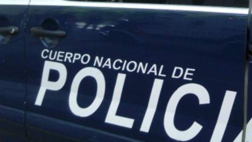 Quince menores detenidos por acosar a dos hermanos en un instituto de Villaverde