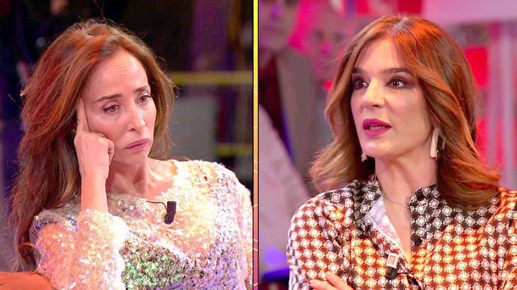 ¿A quién apoyas, a Raquel Bollo o a María Patiño?
