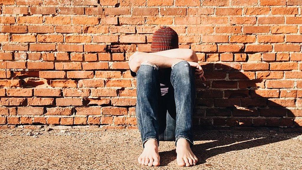 ¿Qué es el Kiva? El método contra el 'bullying' que triunfa en Finlandia