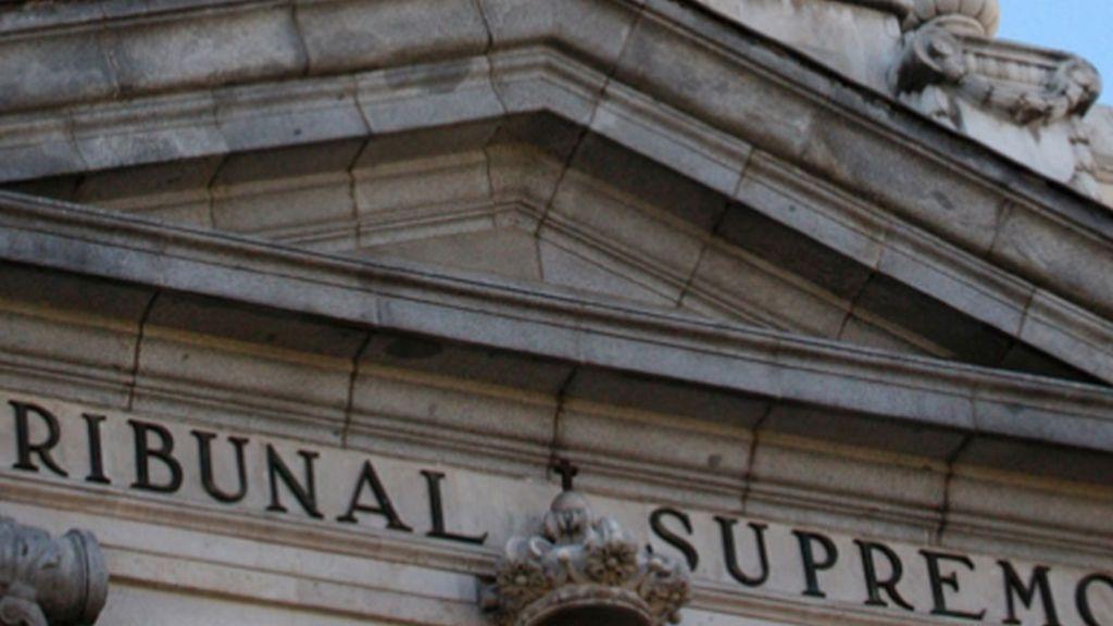 El Supremo pide a Interior que traslade a los políticos del procés a Madrid antes de febrero