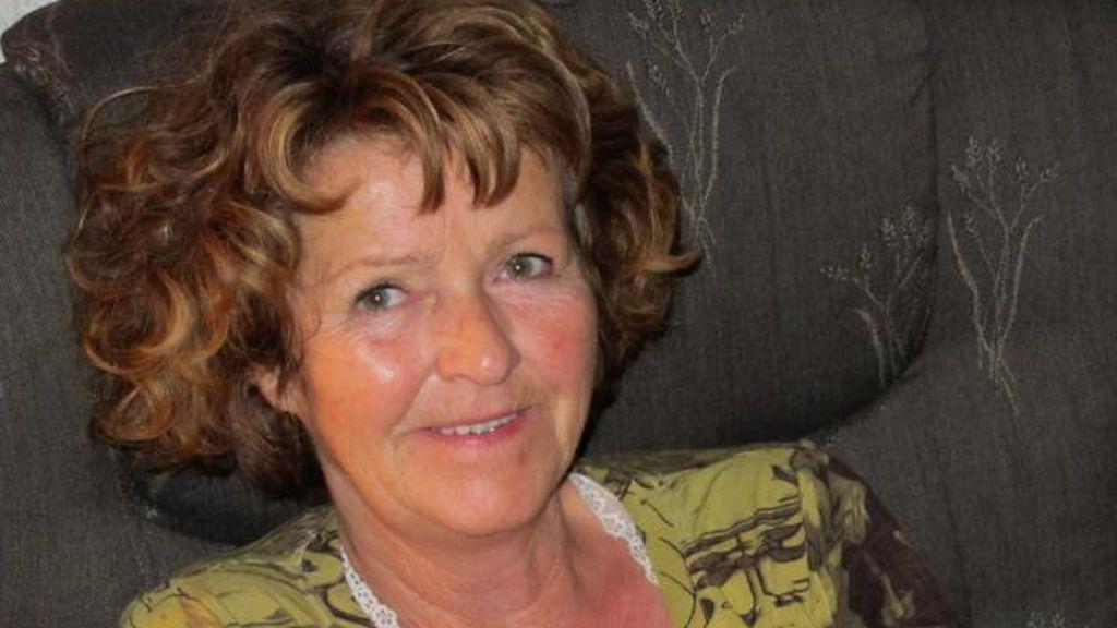 Intentan resolver la misteriosa desaparición de la esposa de un multimillonario noruego