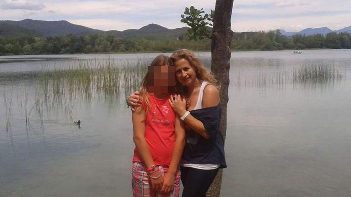 La hija de 17 años de la mujer muerta a cuchilladas discutió con su madre y dejó una carta