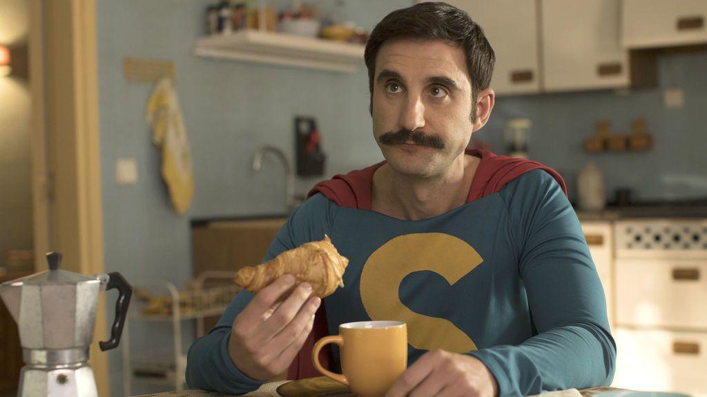 Telecinco Cinema lidera por quinto año la taquilla española