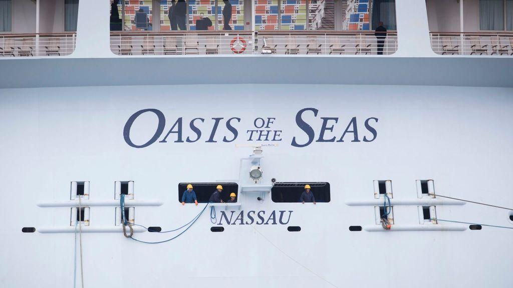 skynews-cruise-oasis-of-the-seas_4542866
