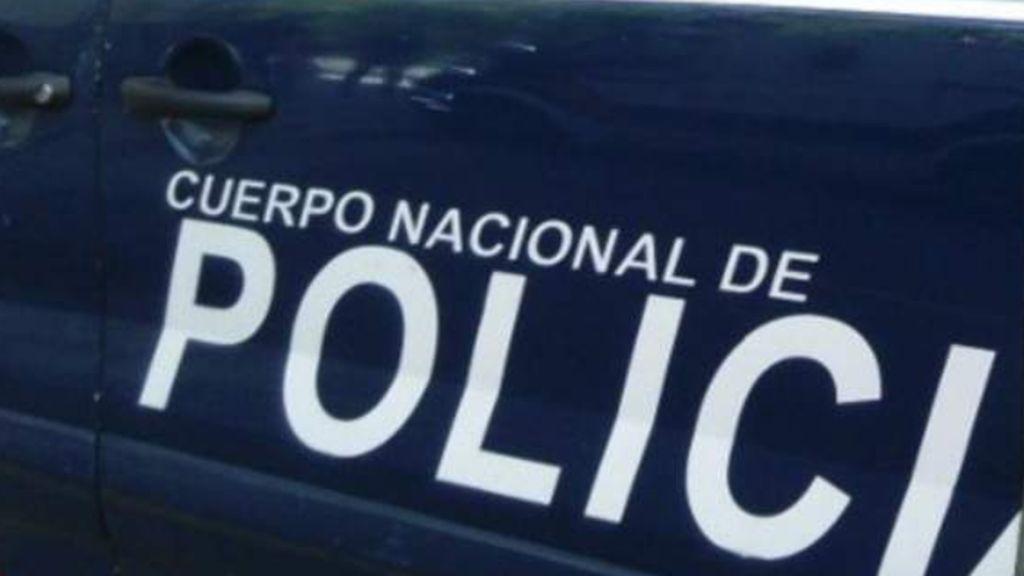 Un hombre mata a su madre y se atrinchera en el domicilio en Fuente de Ebro, en Zaragoza