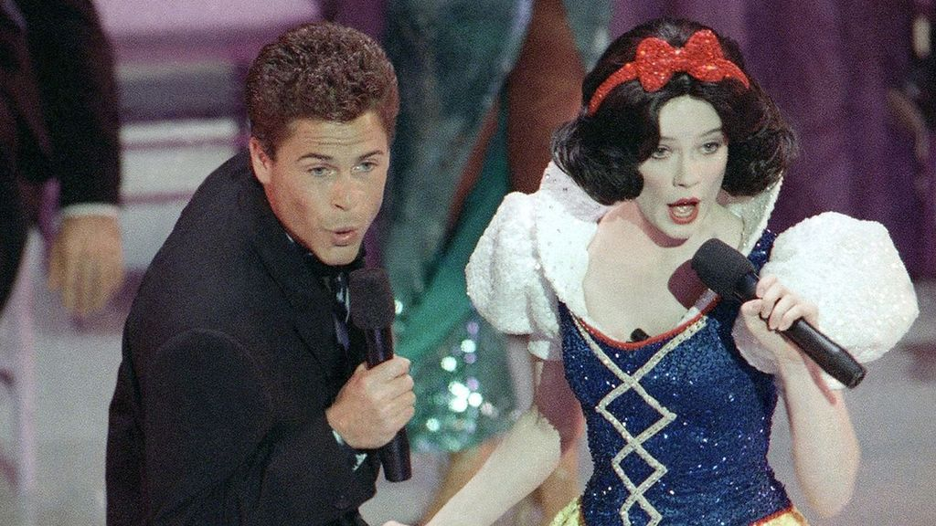 Los Oscar, sin presentador por primera vez en 30 años