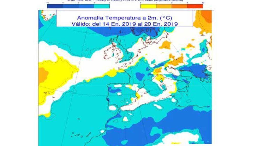 anomalia-temperaturas