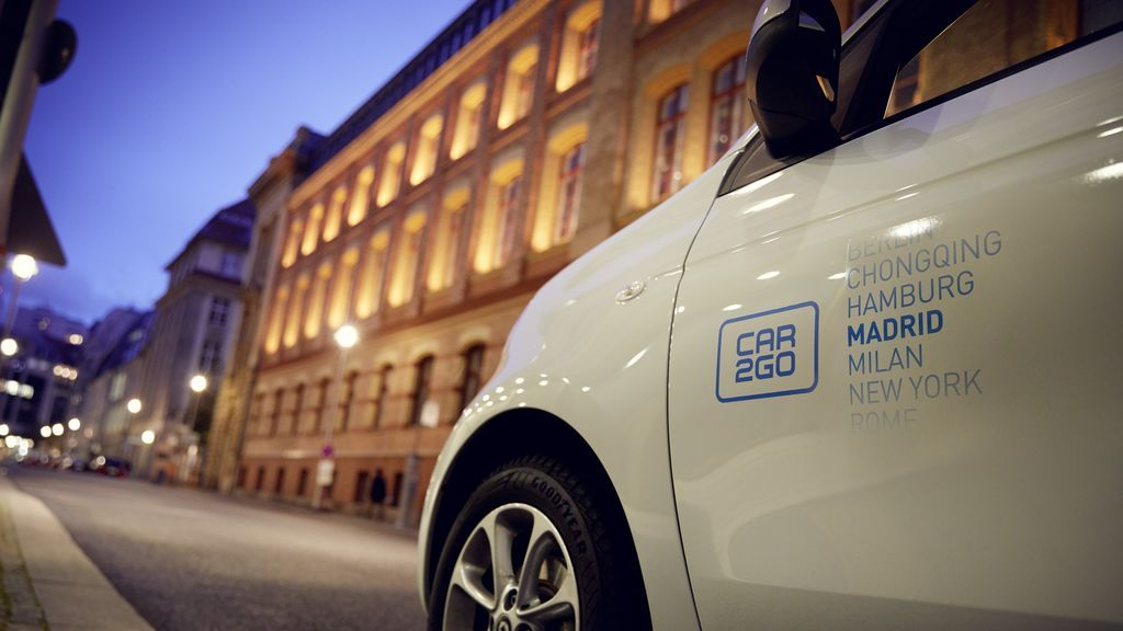 new_c2g_vehicle_details_01_smart_eu_madrid