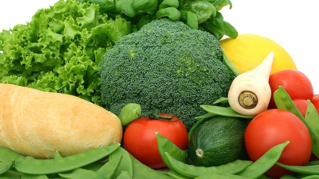 14 alimentos ideales para sobrellevar el frío