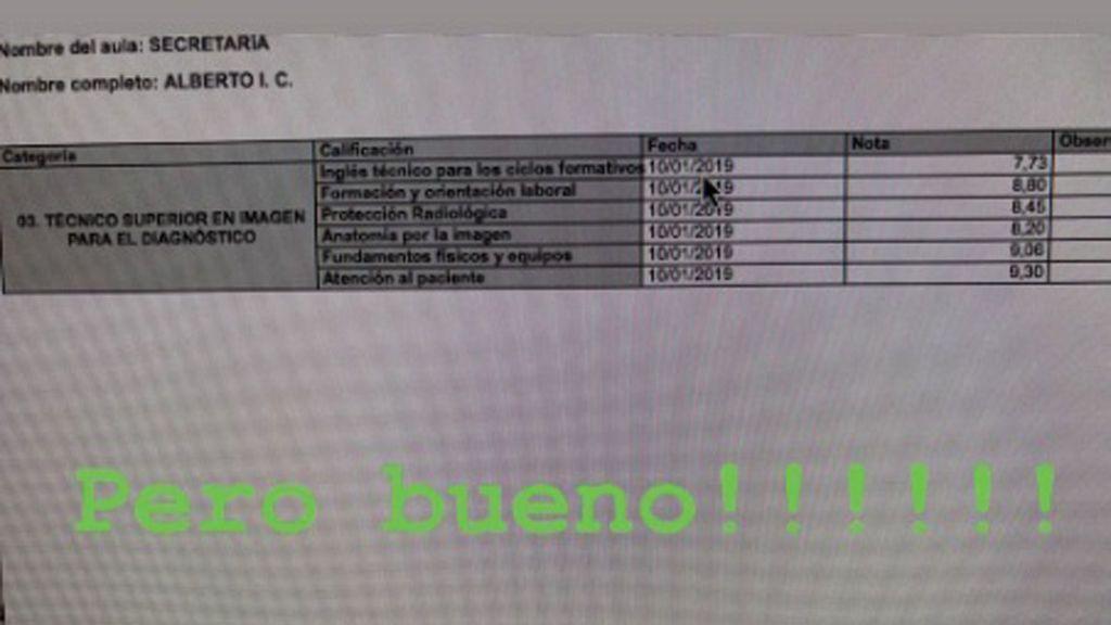 notas_albertoisla