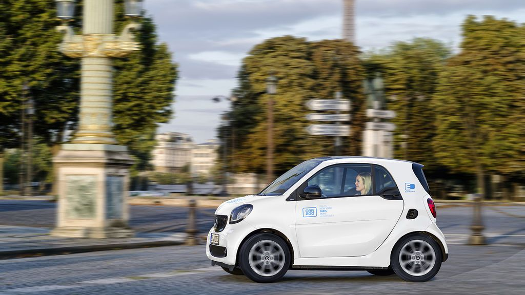 20181002_car2go_paris