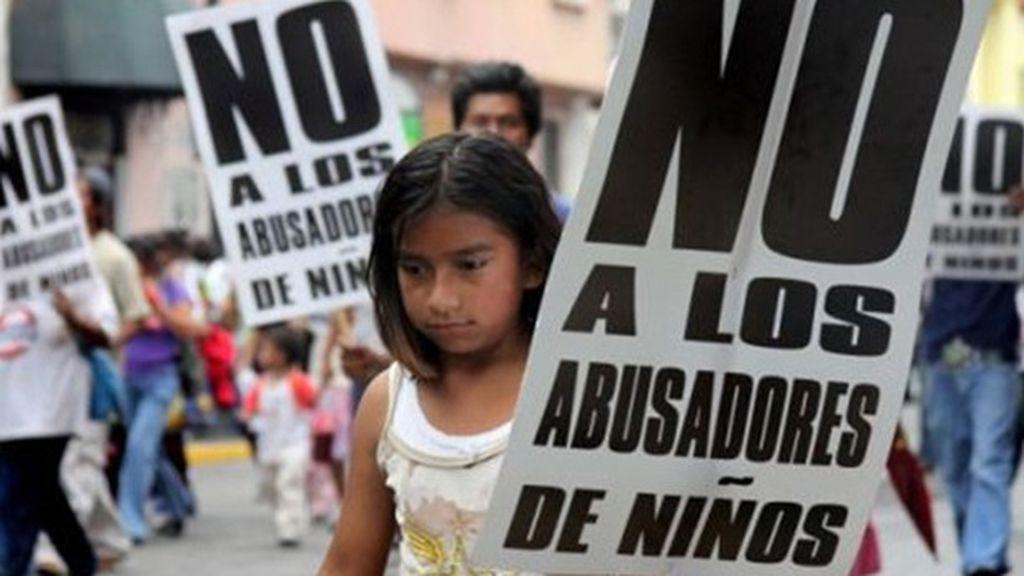 Piden seis años de prisión para un hombre acusado de abusar de su nieta en A Coruña