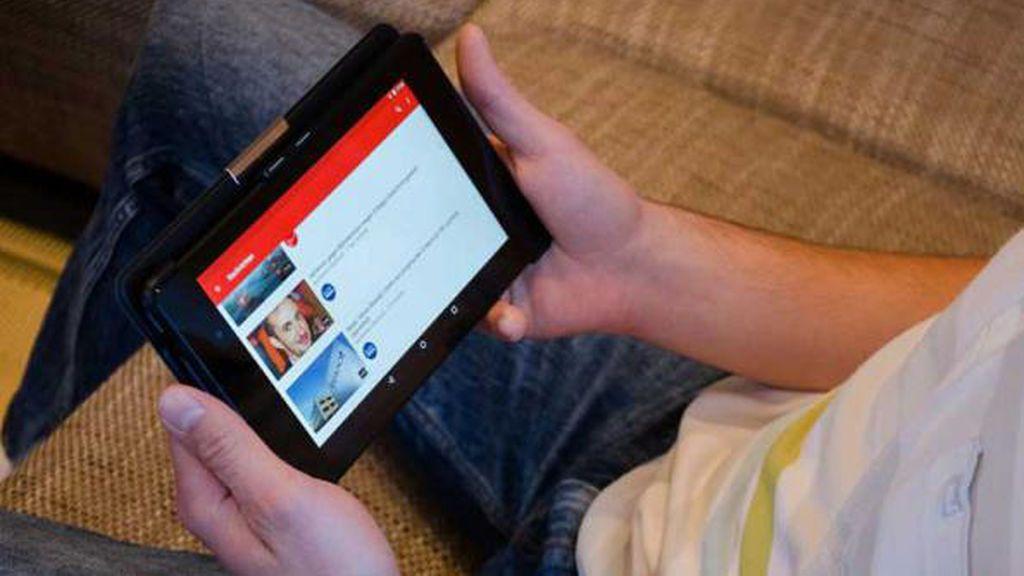 YouTube ya no permite compartir automáticamente su actividad en Twitter y Google+