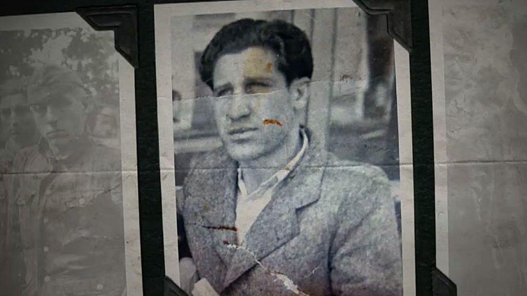 El boxeador de Mauthausen: el valiente luchador español, imbatido en el campo de concentración nazi