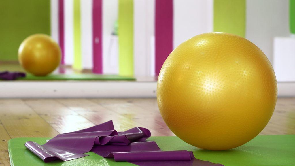¿Cómo mejorar tu metabolismo en diez sencillos hábitos?