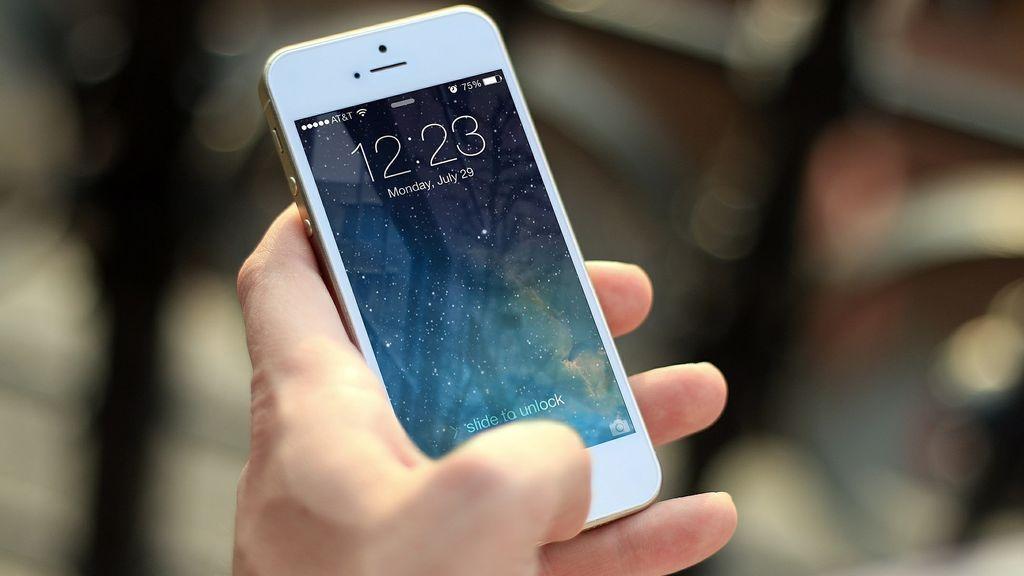 Descubre cómo eliminar las aplicaciones que vienen instaladas en un móvil nuevo