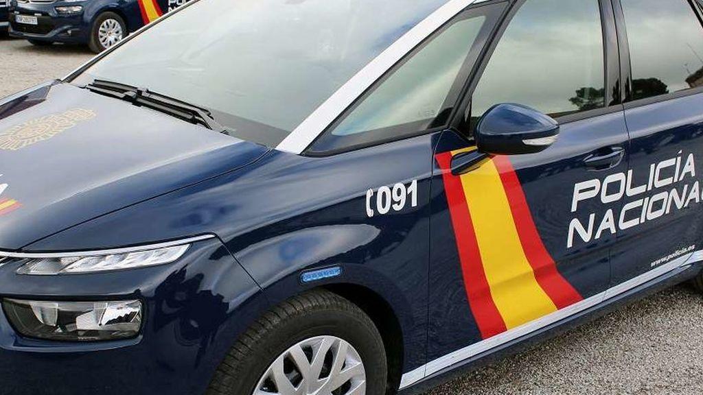 Hallan en Madrid a un niño de 11 años que había desaparecido de Valladolid